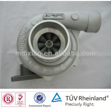 Turbo PC200-5 T04B59 P/N:6207-81-8210 465044-0251 For S6D95 Engine
