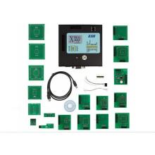 Programador de ECU de V5.5 X-Prog M T420 Laptop USB dongle