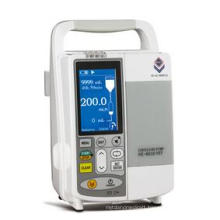 Infusion System Pump Syringe Pump with Ce (SC-801D)