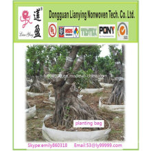 Popular up Greenhouse Garden Tree Planting Bag