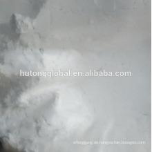 Antioxidans 4426CAS118-82-1
