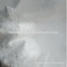 hot selling good quality Melamine polyphosphate