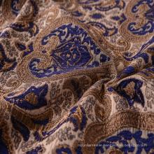 Nice Design Chenille Fabric 57/58′ with Coating
