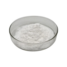 Benzoyl peroxide BPO CAS 94-36-0 Dibenzoyl peroxide benzoic