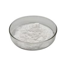 Fungicide Epoxiconazole 95%TC for sale