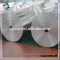 4343/3003/4343 bandes d'aluminium doublées à deux côtés