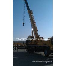 XCMG Heavy 30 Ton Truck Crane (QY30K5-1)