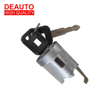 8-94320978 steering whee lock cylinder pins FOR Cars