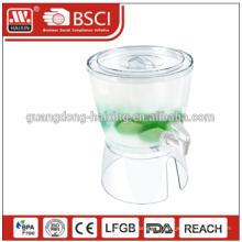distributeur d'eau public, mini distributeur refroidisseur d'eau, distributeur d'eau domestique