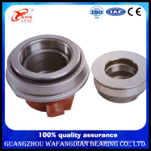 Pièces d'embrayage Dongfeng / Dongfeng Heavy Duty Truck Clutch Release Bearing 986813-Wt4846f2
