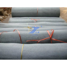 High Quality Window Screen Sqaure Wire Mesh (factory)