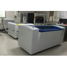 Vente chaude CTP thermique plaque machine à Machine ou Ctcp avec processeur et Converyor