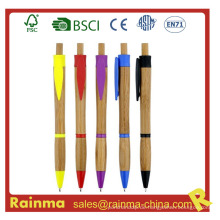 Clik Bamboo Kugelschreiber für Eco Stationery