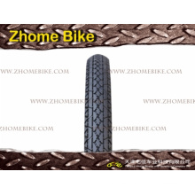 Bicycle Tire/Bicycle Tyre/Bike Tire/Bike Tyre/Black Tire, Color Tire, Z2046 26X2.125 for MTB Bicycle, Mountain Bike, Beach Cruiser Bike
