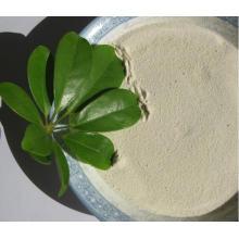 organic magnesium Mg chelate fertilizer