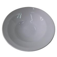 Melamine Deep Plate/Salad Plate (WT13815-11)