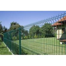 China Factory Produce Welded Galvanized Wire Mesh for Sale
