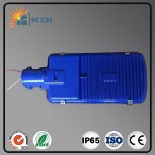 Design of 36 watt led street light price