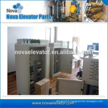 NV-F5021 Series Full collective Elevator Control System for Elevators / Lifts