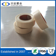 CD016 HOT-SELLING WHITE PURE PTFE FILM MADE FORM FIBER GLASS FACTORY PRICE