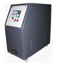 2016 New Type Mold Temperature Controller Water Type with High Quality