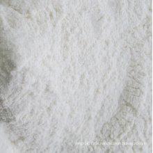China dehydriertes Knoblauchpulver