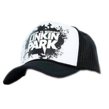 Quality Embroidery Free Sample Baseball Cap