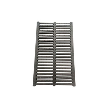 SMC FRP Composé Gully Grating