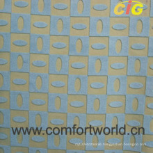 Flock Fabric For Sofa(SHSF04223)