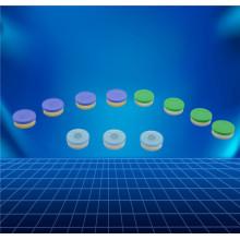 various of aluminium-plastic caps