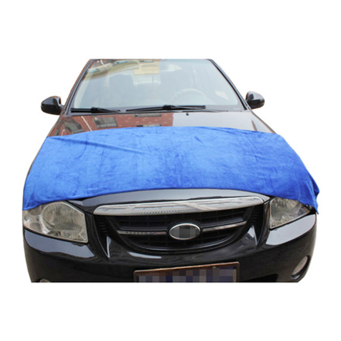 car towel price