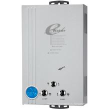 Мгновенный газовый водонагреватель / газовый гейзер / газовый котел (SZ-RS-94)