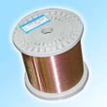 CCAM-10A-0.18MM Wire