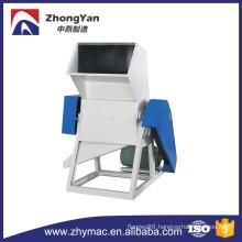 JDG-800 CRUSHER MACHINE, plastic cup making machine, thermoforming machine