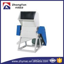 JDG-800 máquina do triturador, copo plástico que faz a máquina, máquina de termoformagem