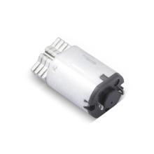 Carbon Brush Rated Voltage 12v dc electric vibration motor massage