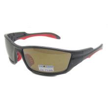 Gafas de sol deportivas de alta calidad diseño de fashional (sz5244)