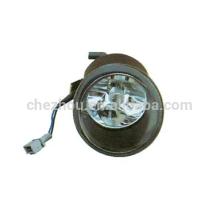Brand New! DFM K07 K17 Spare Auto Parts Rear Fog Lamp