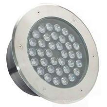 Lumière LED au sol imperméable de 36W avec des chips Epistar