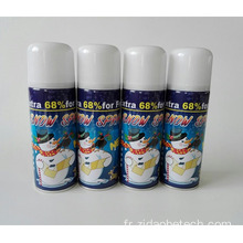 Vente chaude Joker Snow Spray 250 Ml
