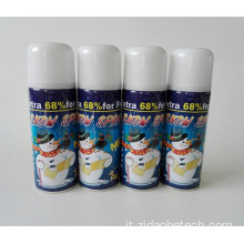 Vendita calda Joker Snow Spray 250 Ml