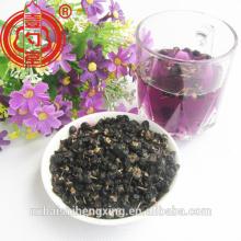 Super Fruit Dried Black Goji Berry Grade One