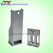 Sheet Metal Stamping Bending Cutting Machining Parts with Cheap Price