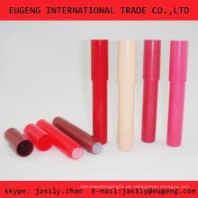 Kosmetik Bleistift Verpackung
