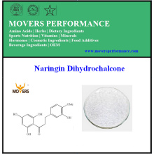 Natürliches Naringin Dihydrochalconpulver / Naringin DC