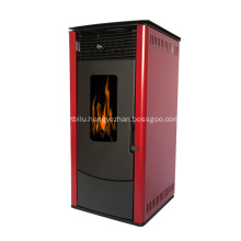 Fireplace Tabletop Portable Heater 1500W