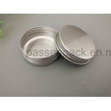2oz cosméticos Cream embalagem frasco (PPC-ATC-0102)