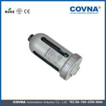 Drenagem automática pneumática PT3 / 8 para alta pressão Drenagem automática