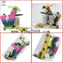 Professional Handmade Tattoo Machine (TM2109)