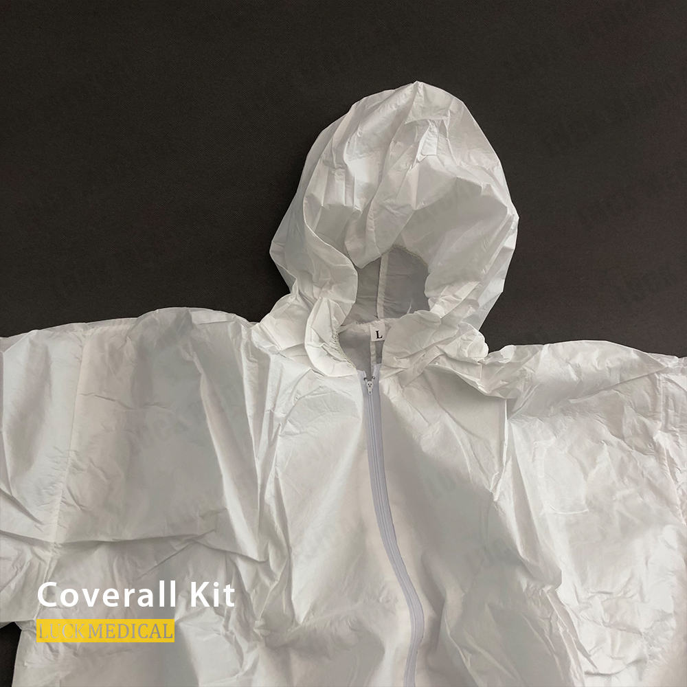 Main Picture Protective Coverall Kit02